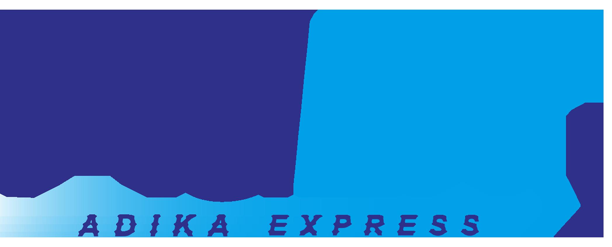 Adika Express